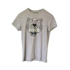 Top, T-shirt Kenzo