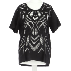 Top, T-shirt Iro