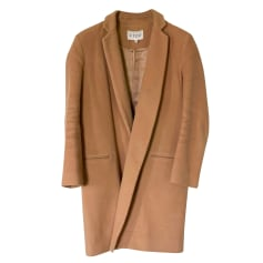 Coat Claudie Pierlot