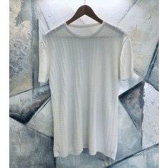Tee-shirt Zara  pas cher