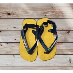 Sandals Havaïanas