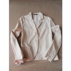 Blazer, veste tailleur Mason's'  pas cher