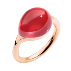 Ring Pomellato