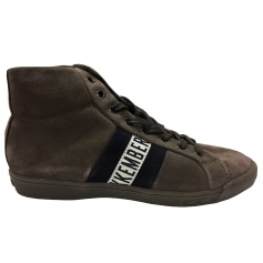 Sports Sneakers Dirk Bikkembergs