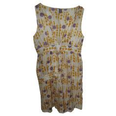 Mini Dress Jean Paul Gaultier