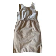 Mini Dress Paule Ka
