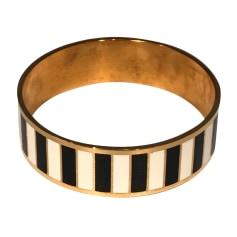 Bracelet Givenchy