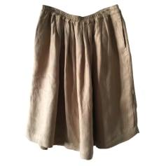 Midi Skirt American Vintage