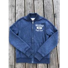 Jacket Hollister