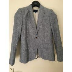 Blazer, veste tailleur Façonnable  pas cher