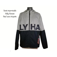 Imperméable, trench Helly Hansen  pas cher