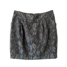 Mini Skirt Sessun