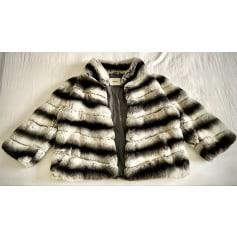 Fur Jackets Max & Moi