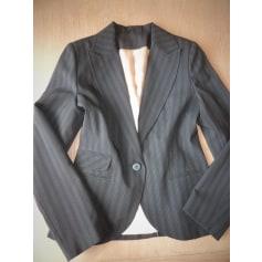 Blazer, veste tailleur New Look  pas cher
