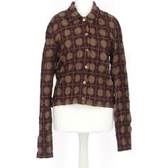 Shirt Cotélac