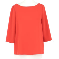 Top, T-shirt Claudie Pierlot