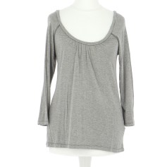 Top, tee-shirt Stella Forest  pas cher