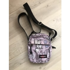 Schulter-Handtasche Eastpak