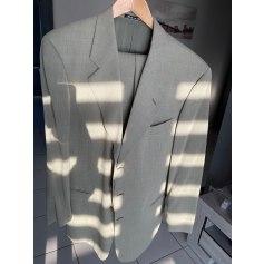 Costume complet Giorgio Armani  pas cher