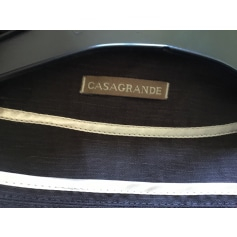 Saharienne Casagrande  pas cher