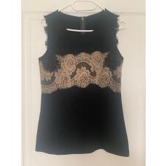 Tunique Dolce & Gabbana  pas cher