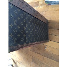 Mallette Louis Vuitton  pas cher