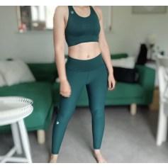 Pantalon de fitness Oceans Apart  pas cher