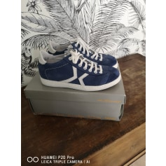 Sneakers Little Mary