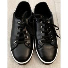 Chaussures à lacets  Lui Jo  pas cher