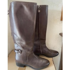 Riding Boots Geox