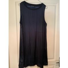 Midi Dress Monoprix
