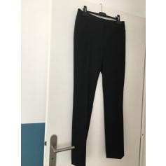 Tailleur pantalon Chattawak  pas cher