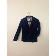 Jacket Okaïdi