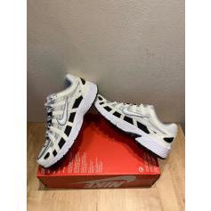 Sports Sneakers Nike