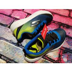 Sneakers Skechers