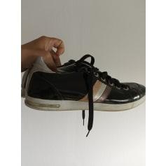 Baskets Dolce & Gabbana  pas cher