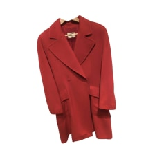 Manteau Hermès  pas cher