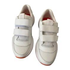 Sneakers Bimba & Lola