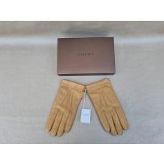 Handschuhe Loewe