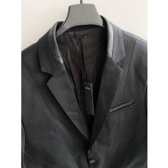 Suit Jacket Ikks