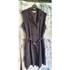 Robe courte Cerruti 1881  pas cher