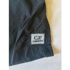Swim Shorts CP Company