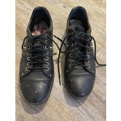 Chaussures à lacets Paul Smith  pas cher
