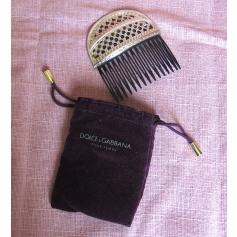 Haarschmuck Dolce & Gabbana