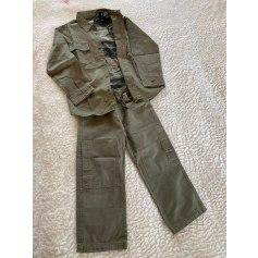 Pants Set, Outfit Zara