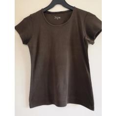 Top, tee-shirt Tout Simplement  pas cher