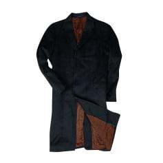 Cappotto Kenzo