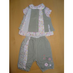 Pants Set, Outfit Catimini