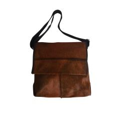 Shoulder Bag Carven