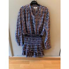 Skirt Suit Isabel Marant